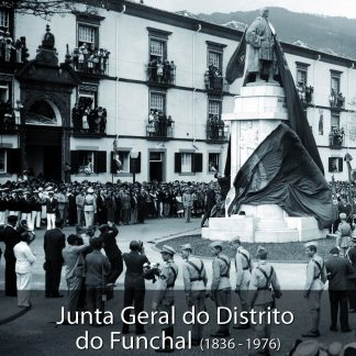 junta_geral_vol1