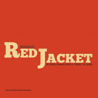 Capa_Red_Jacket